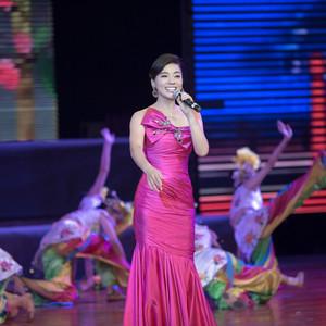 纳西情歌 陈思思 中国最新最全的免费正版高品质无损音乐平台图片