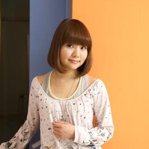 米澤円の画像 p1_21