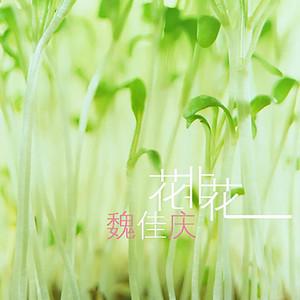 在线听花非花(原唱是魏佳庆),彩霞演唱点播:39次
