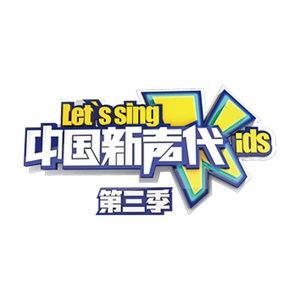 梨花又开放(Live)(热度:130)由aaqq翻唱,原唱歌手邱诗晗