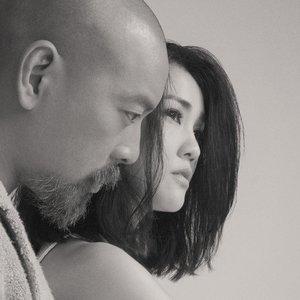 罗生门(热度:67)由鴨仔.忙翻唱,原唱歌手麦浚龙/谢安琪