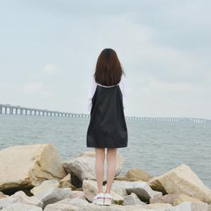说谎(热度:194)由夕颜翻唱,原唱歌手leegof