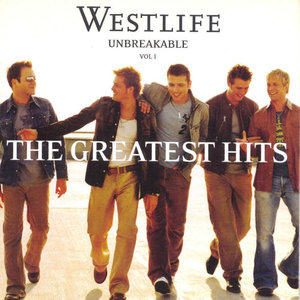 I Lay My Love On You(热度:21)由Frank翻唱,原唱歌手Westlife