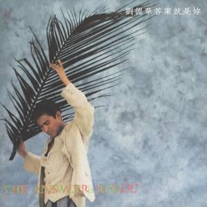 """暗里着迷(热度:176)由""""带点韩拽气""""翻唱,原唱歌手刘德华"""