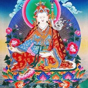 无悔菩提路(热度:97)由琳,燕玉翻唱,原唱歌手华语群星