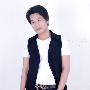 歌在飞(热度:38)由张金治翻唱,原唱歌手陈文清