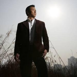 爱一回痛一回(热度:84)由阳光翻唱,原唱歌手翟惠民