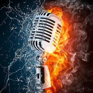 我的小可爱(热度:99)由星幻自由自在[主唱]翻唱,原唱歌手马克