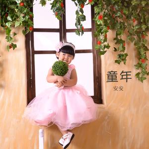 虫儿飞(热度:22)由陌翻唱,原唱歌手安安