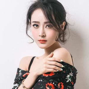 一瞬间(热度:22)由玉翻唱,原唱歌手赵丹