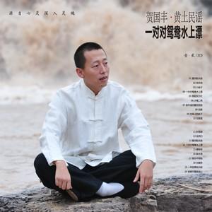 炖羊肉(热度:10)由王兰芳翻唱,原唱歌手贺国丰