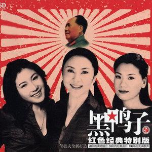 红太阳照边疆(热度:115)由Baiyq9999翻唱,原唱歌手黑鸭子组合