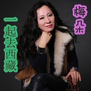 相伴走一生(热度:54)由老赵翻唱,原唱歌手梅朵