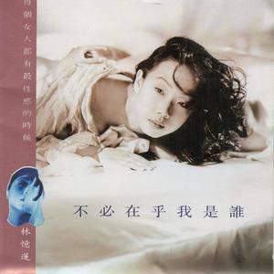 当爱已成往事(热度:20)由美好人生翻唱,原唱歌手林忆莲/李宗盛