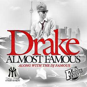 BEST I EVER HAD(热度:25)由wassup qmkg翻唱,原唱歌手Drake