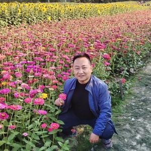 爱你无路可退原唱是钱习坤,由顺其自然,,,,,,,,翻唱(播放:288)