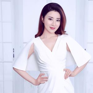 纳西情歌(热度:162)由百灵翻唱,原唱歌手王菁蕾