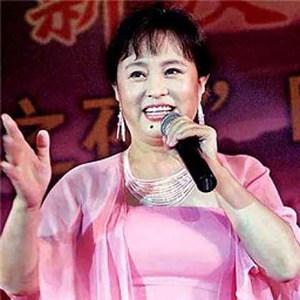啊,莫愁,莫愁(热度:65)由踏雪无痕翻唱,原唱歌手朱明瑛