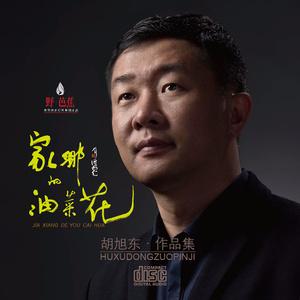 妈妈和我(热度:102)由冕翻唱,原唱歌手吕继宏
