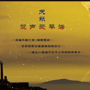 藏香(热度:348)由红梅翻唱,原唱歌手央金兰泽
