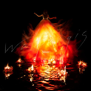 wonderland-Aimer (エメ)