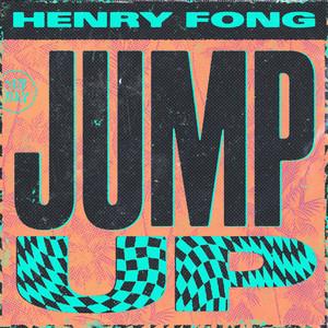 Jump Up (Original Mix)