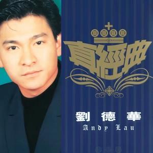 一起走过的日子(无和声版)(热度:40)由集术翻唱,原唱歌手刘德华
