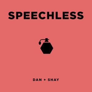 Speechless(原版琴谱)