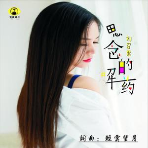 思念的解药原唱是刘召君,由蝶恋花翻唱(播放:36)