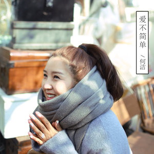 爱不简单(热度:157)由杨漂…欢迎大家一起合唱翻唱,原唱歌手何洁