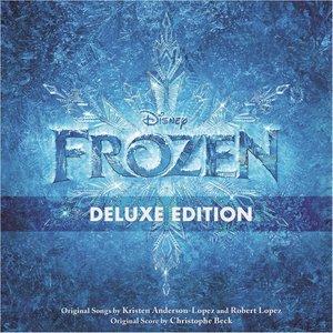 Let It Go(热度:39)由W白白翻唱,原唱歌手Idina Menzel
