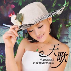 绿洲之恋(热度:51)由爱歌翻唱,原唱歌手小琢