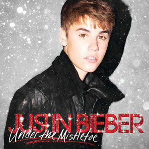 Fa la La(热度:216)由wassup qmkg翻唱,原唱歌手Justin Bieber/Boyz II Men