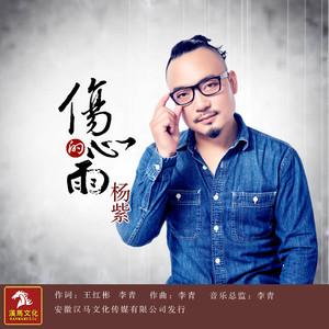 伤心的雨(热度:57)由如意(忙……)翻唱,原唱歌手杨紫