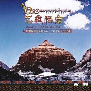 梦想天堂(热度:53)由紫罗兰翻唱,原唱歌手齐旦布