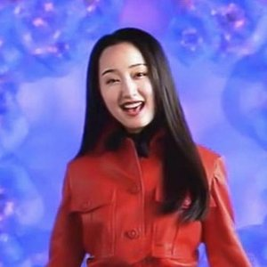 几度花落时(热度:10)由陶勋天平山人翻唱,原唱歌手杨钰莹