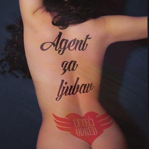 刺青 纹身 300_300图片