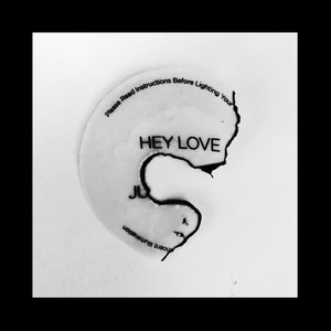 Hey Love