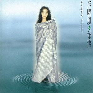 俩俩相忘(热度:943)由一纸紅顔翻唱,原唱歌手辛晓琪