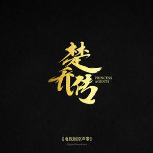 望(《楚乔传》电视剧片头曲)
