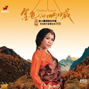 莫尼山(热度:61)由红梅翻唱,原唱歌手康姆
