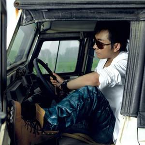 故乡的黑龙江(热度:22)由《纳兰战胜花翻唱,原唱歌手汤潮