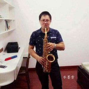 在线听水墨雪(原唱是刘家明),江山诗画(暂退)演唱点播:27次