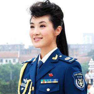 亲爱的妈妈(热度:209)由来来翻唱,原唱歌手刘一祯