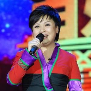 八百里洞庭我的家(热度:10)由奎翻唱,原唱歌手李琼