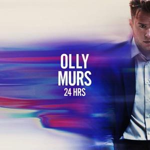 That Girl(热度:18)由健康快乐永久永久翻唱,原唱歌手Olly Murs
