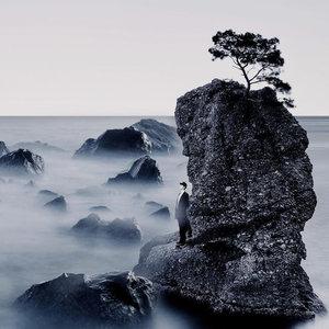 山水之间(空灵版)(热度:100)由RH我de青青宝贝翻唱,原唱歌手黄龄