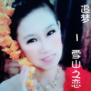 想着你的好(热度:43)由花开富贵翻唱,原唱歌手追梦/苏青山