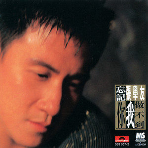 情书(热度:35)由阿俊翻唱,原唱歌手张学友