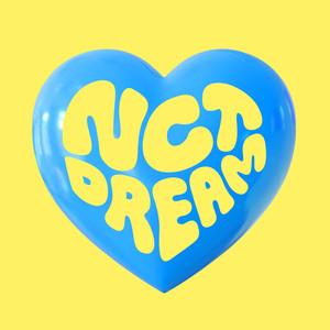 Hello Future-NCT DREAM